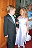 Wedding 1-15-2001-0366-7