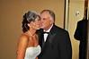 Wedding 1-15-2001-0323-25