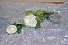Wedding 1-15-2001-0155-22