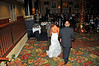 Wedding 1-15-2001-0704-20