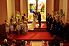 Wedding 1-15-2001-0470-26