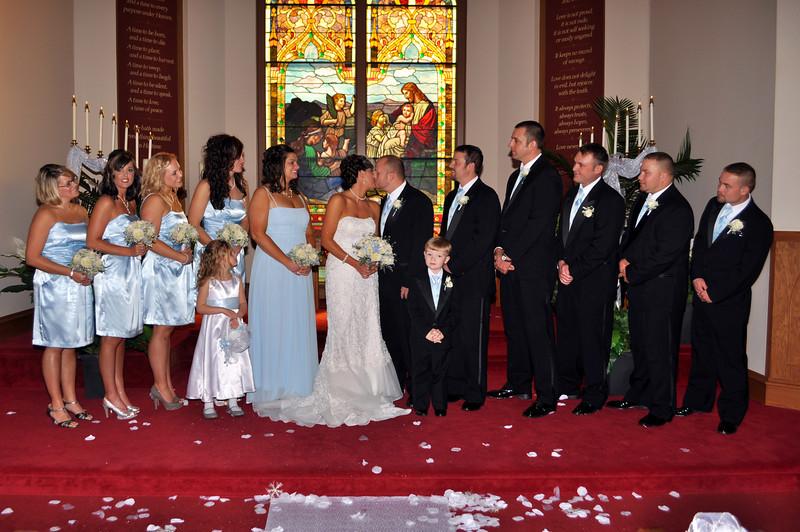 Wedding 1-15-2001-0577-11
