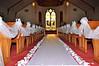 Wedding 1-15-2001-0136-22