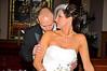 Wedding 1-15-2001-0618-15