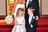 Wedding 1-15-2001-0533-10-2