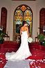 Wedding 1-15-2001-0605-13
