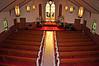 Wedding 1-15-2001-0193-22