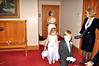 Wedding 1-15-2001-0400-9