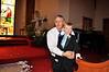 Wedding 1-15-2001-0492-26