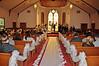 Wedding 1-15-2001-0474-26
