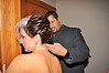 Wedding 1-15-2001-0355-6