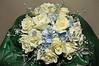 Wedding 1-15-2001-0186-22