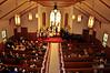 Wedding 1-15-2001-0467-26