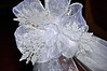 Wedding 1-15-2001-0146-22