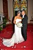 Wedding 1-15-2001-0632-16