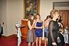 Wedding 1-15-2001-0376-10