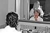 Wedding 1-15-2001-0255-5