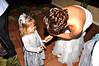 Wedding 1-15-2001-0882-29