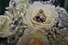 Wedding 1-15-2001-0179-22