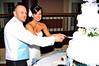 Wedding 1-15-2001-0878-29