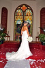 Wedding 1-15-2001-0604-13