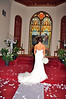 Wedding 1-15-2001-0601-12