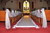 Wedding 1-15-2001-0132-22