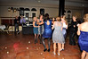 Wedding 1-15-2001-0937-01