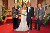 Wedding 1-15-2001-0504-7
