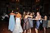 Wedding 1-15-2001-0921-01