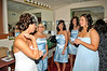 Wedding 1-15-2001-0357-7