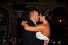 Wedding 1-15-2001-0727-20
