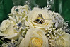 Wedding 1-15-2001-0177-22