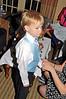 Wedding 1-15-2001-0237-23