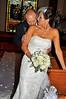 Wedding 1-15-2001-0617-15