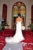 Wedding 1-15-2001-0602-13