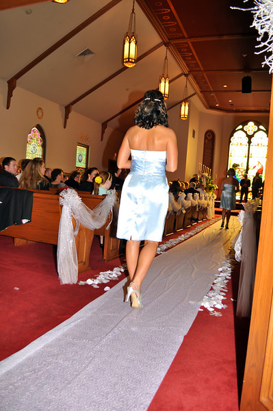 Wedding 1-15-2001-0397-9