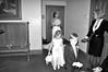 Wedding 1-15-2001-0400-9-B&W