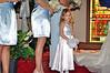 Wedding 1-15-2001-0448-13