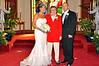 Wedding 1-15-2001-0507-7