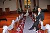 Wedding 1-15-2001-0596-13