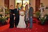 Wedding 1-15-2001-0515-7