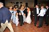 Wedding 1-15-2001-0898-01
