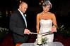 Wedding 1-15-2001-0642-16