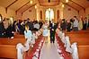 Wedding 1-15-2001-0490-26