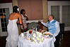 Wedding 1-15-2001-0822-27