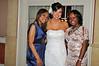 Wedding 1-15-2001-0820-27