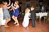 Wedding 1-15-2001-0992-01
