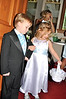 Wedding 1-15-2001-0363-7