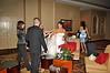 Wedding 1-15-2001-0669-18